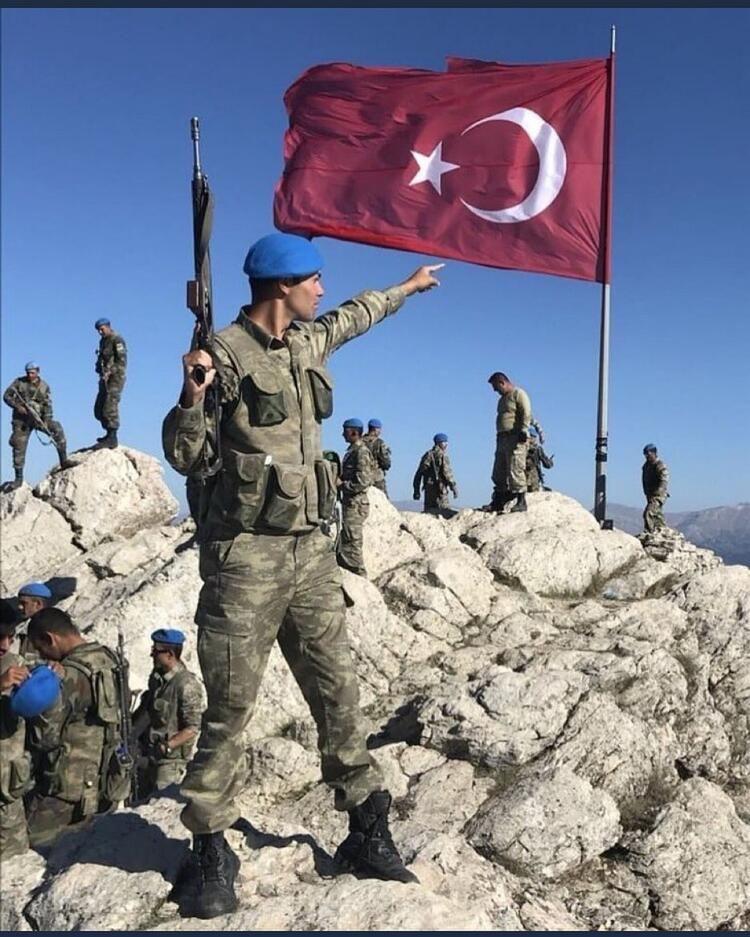Tüm Türkiye tek yürek! Mübarek gecede yürekler yandı - Sayfa 3