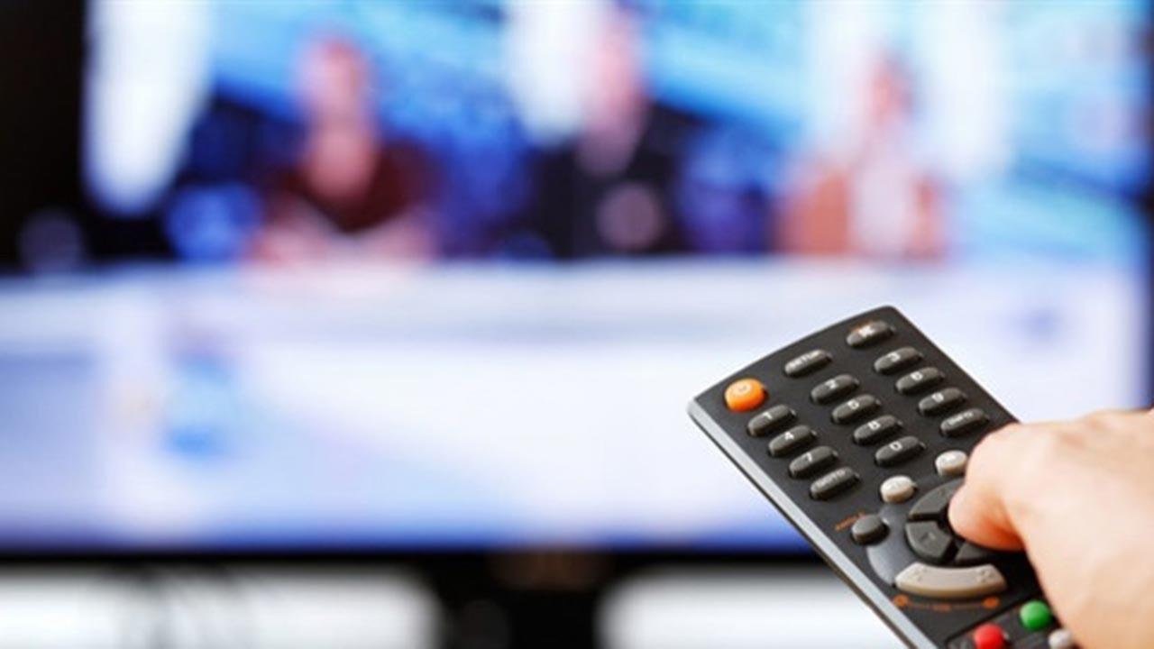 Bugün televizyonlarda hangi diziler var?