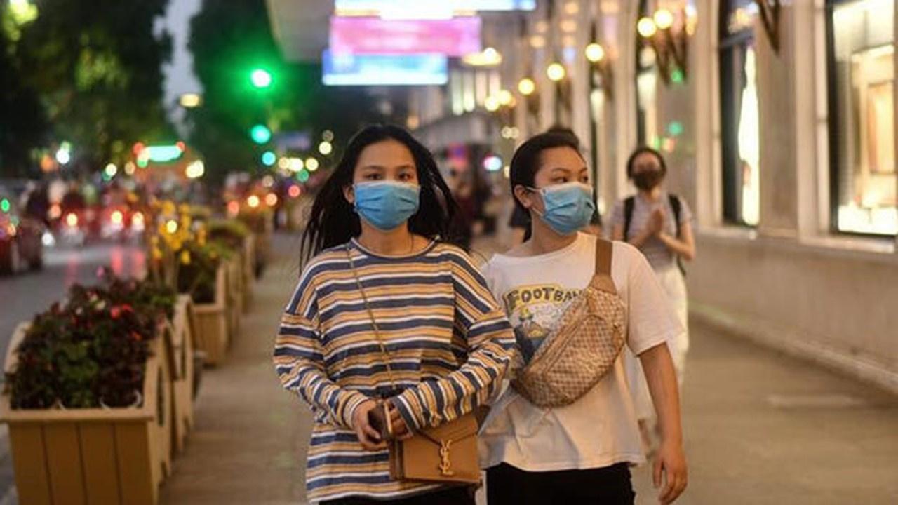 Vietnam'da Korona virüs mucizesi