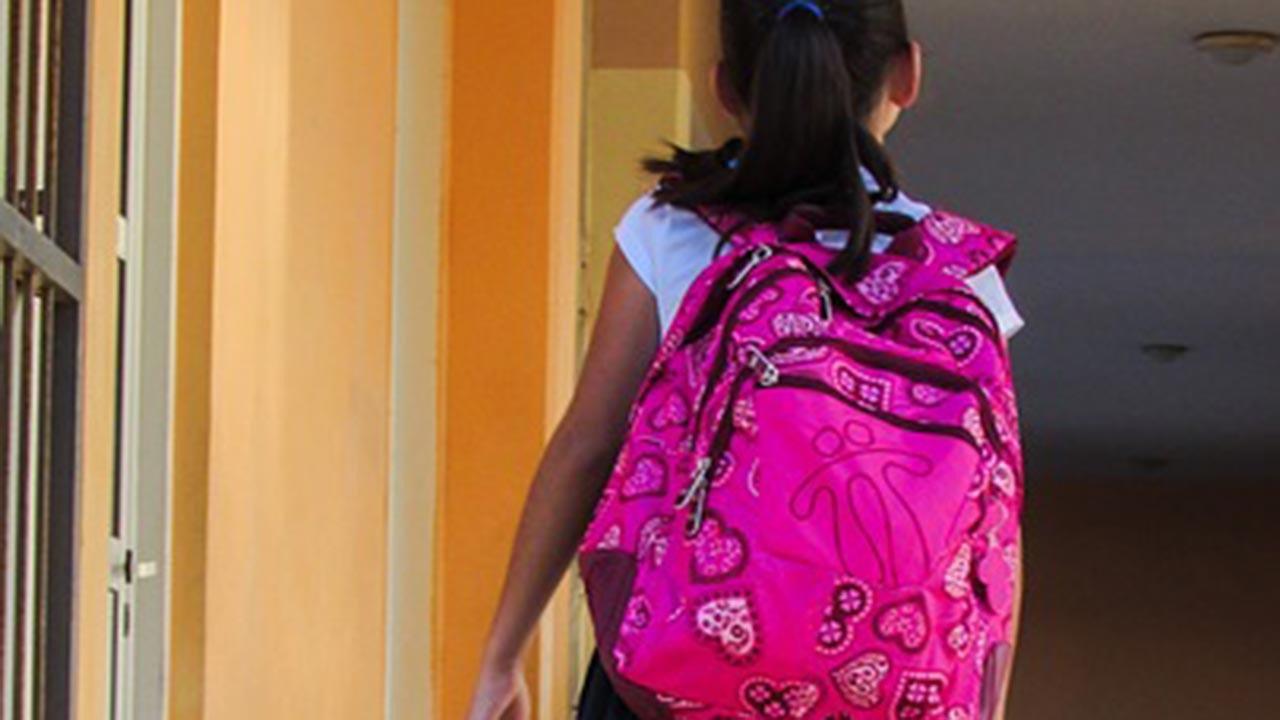 Özel okul öncesi kurumlar açılıyor