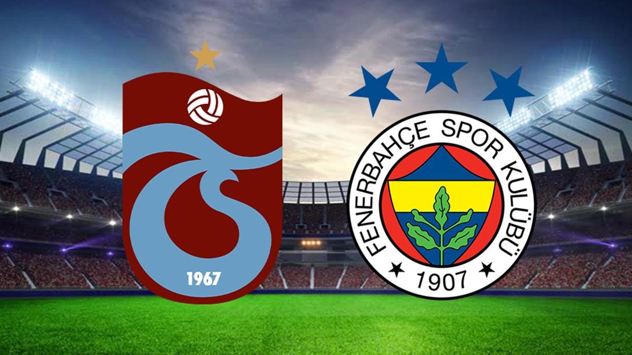 Trabzonspor, Fenerbahçe'ye tazminat ödeyecek