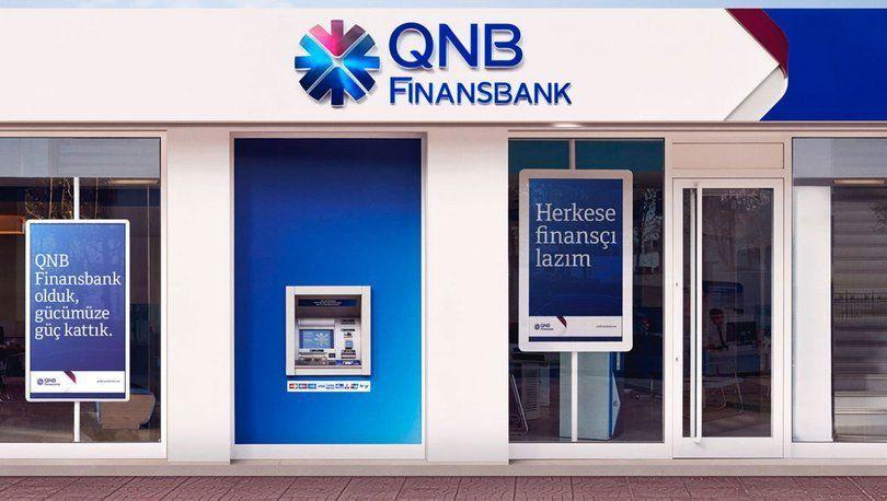 2020 Hangi banka ne kadar promosyon ödeyecek? - Sayfa 2
