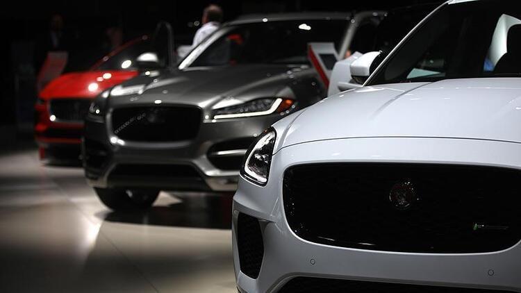 Bu yılın en çok satan otomobilleri - Sayfa 2