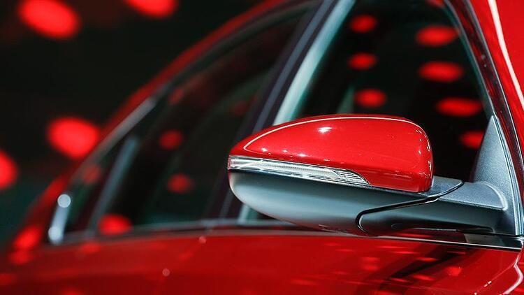 Bu yılın en çok satan otomobilleri - Sayfa 3