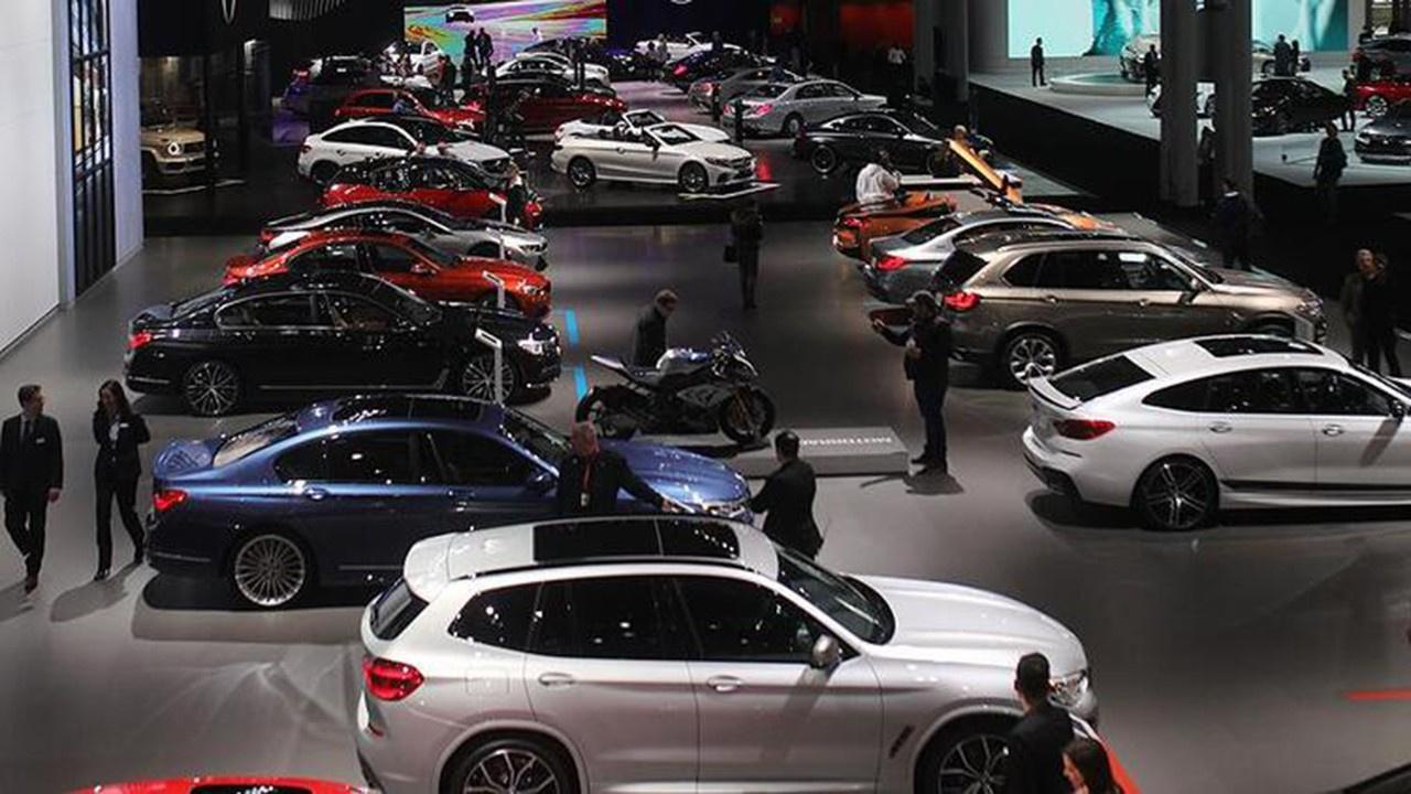 ÖTV indirimi yapmayan otomotivcilere soruşturma