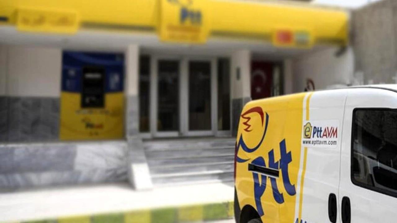PTT Türkiye İş Kurumu işsizlik ödeneklerini evden veya EFT yöntemiyle yapacak