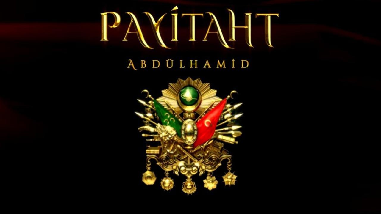 Payitaht Abdülhamid 111. Bölüm izle Full HD