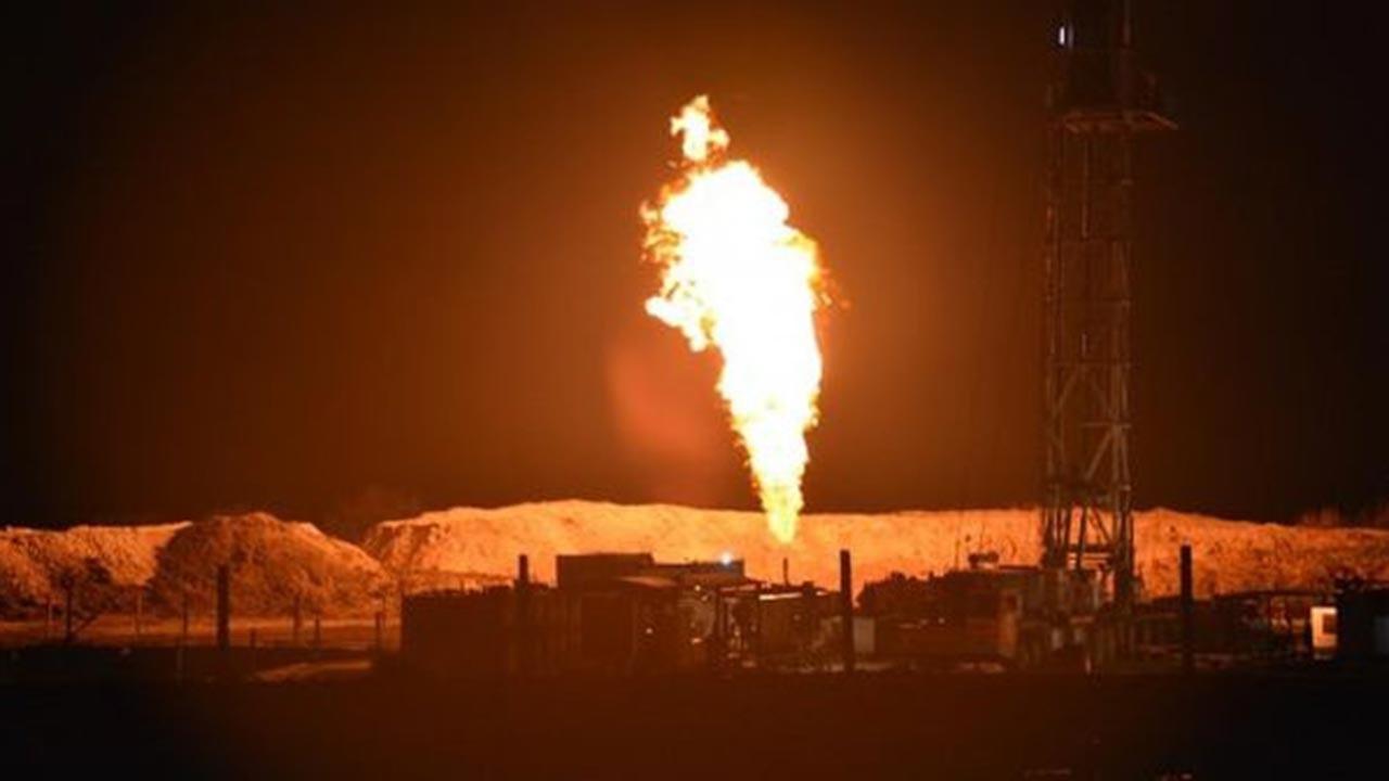 Yeni anlaşma, bu kış doğalgaz sıkıntısı olmayacak