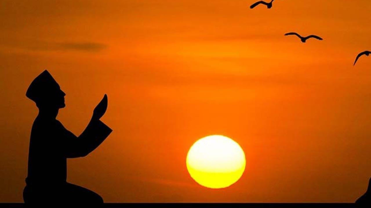 Evvabin namazı nedir, ne zaman kılınır?