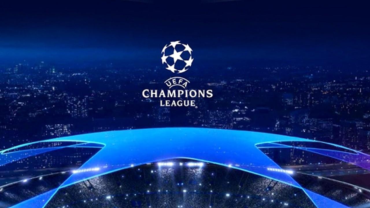 Şampiyonlar Ligi 2. Eleme Turu sonuçlandı