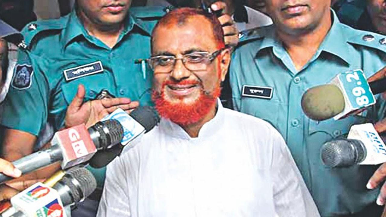 Bangladeş'te sessiz sedasız idam kararı