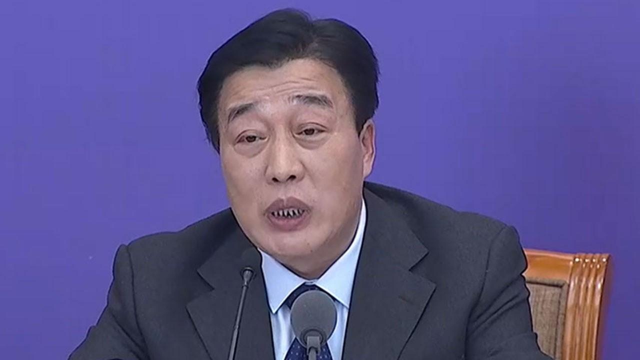 Çin koronavirüs tedavisinde kullandığı ilacı açıkladı