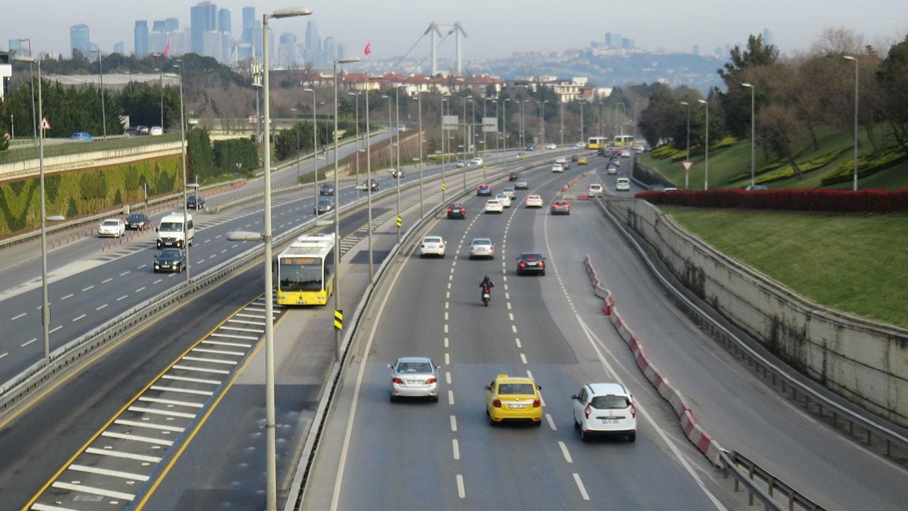 İstanbul'a kimler giriş-çıkış yapabilecek? İşte detaylar