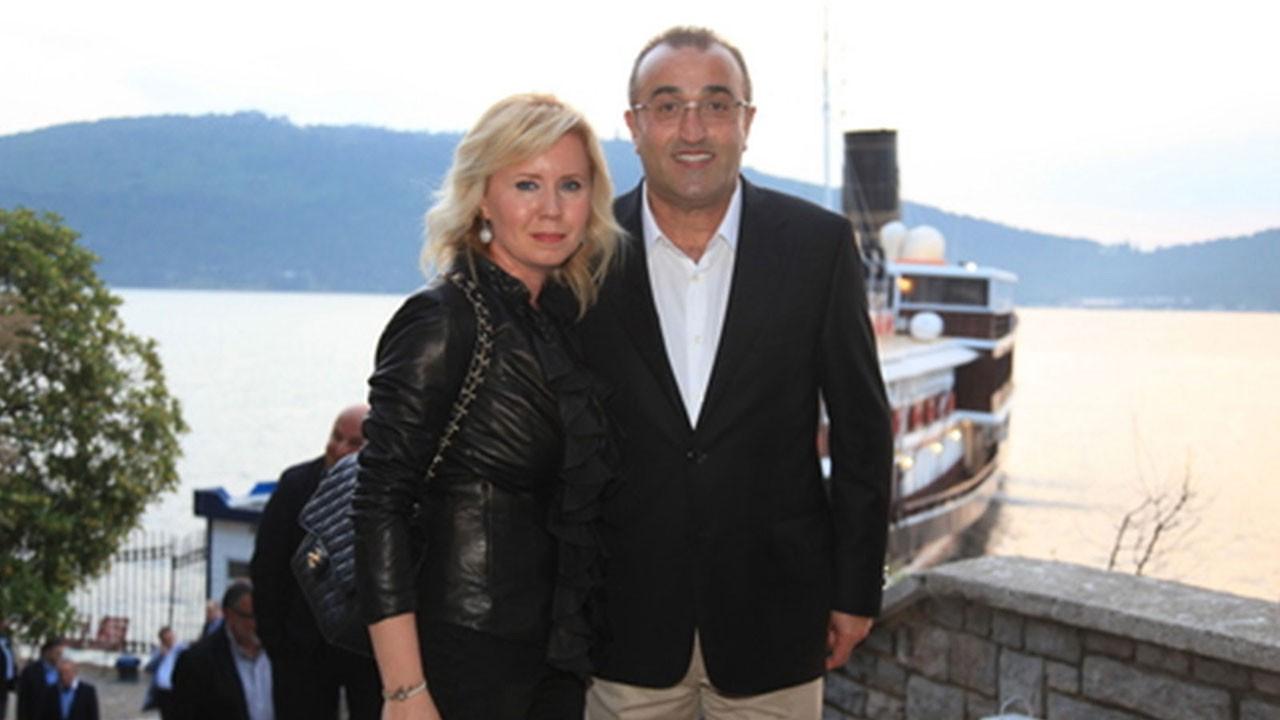 Abdurrahim Albayrak ve eşi koronavirüse yakalandı
