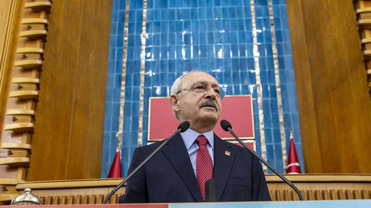 Akşener katılacak, Kılıçdaroğlu katılmayacak