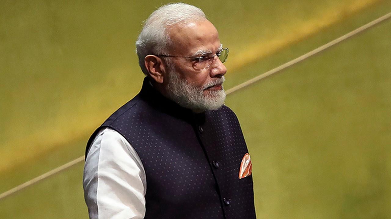 Hindistan 21 gün kendini dünyaya kapatıyor