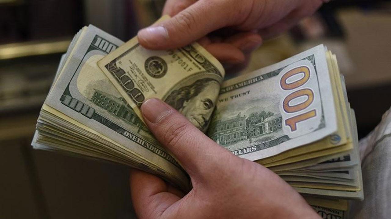 Dolar ve TL yeni haftaya nasıl başladı?