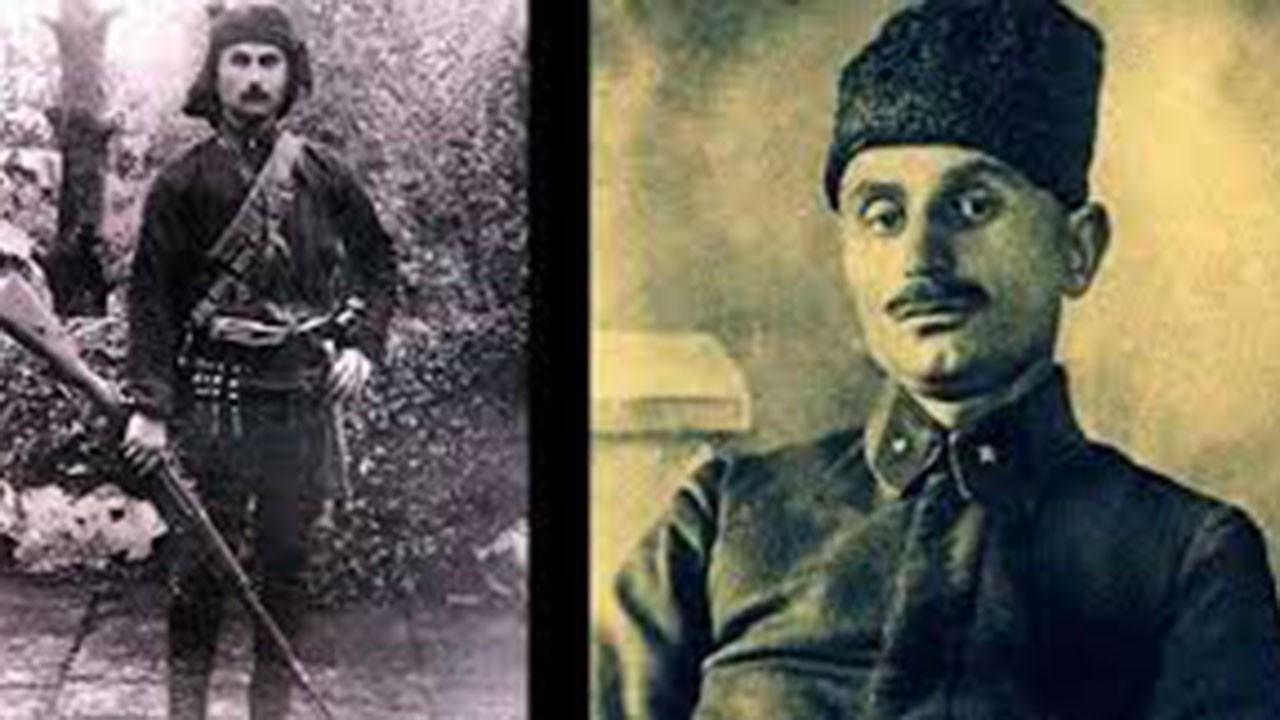 Topal Osman kimdir, katil mi bir kahraman mı?