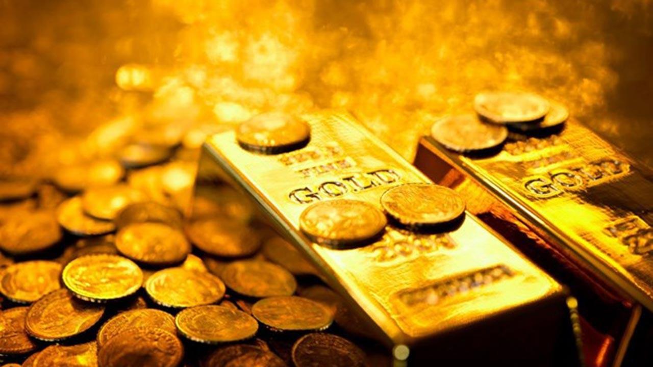 Çeyrek altın fiyat karmaşası yaşıyor