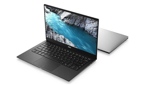 DELL XPS 13 (9380)