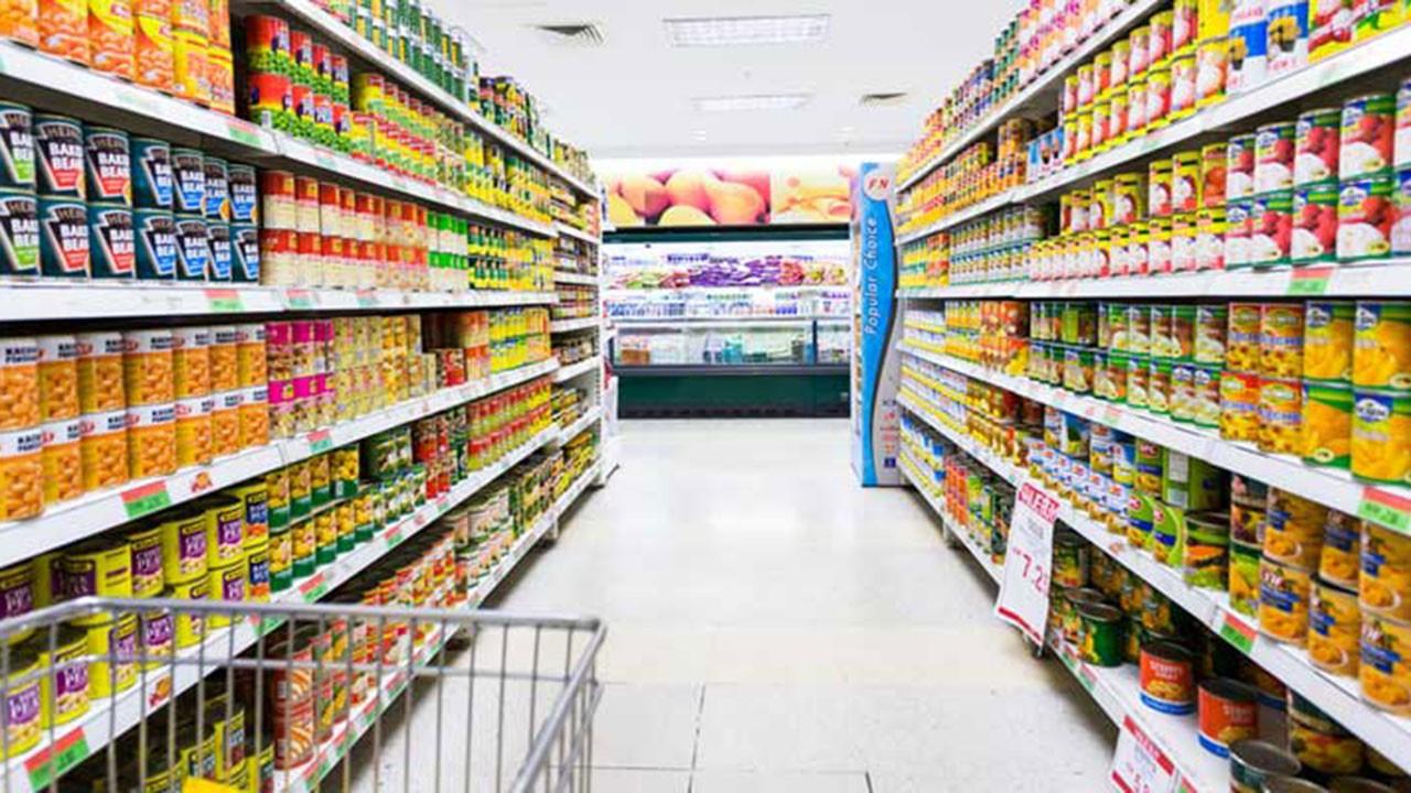 Gıda fiyatlarındaki artış bütün dünyada sorun