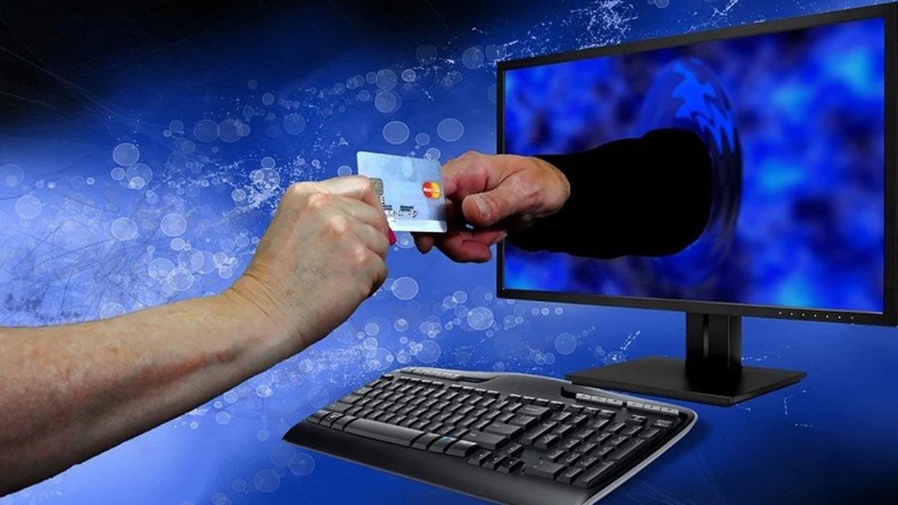 Online alışveriş yasaklanıyor iddiasına cevap