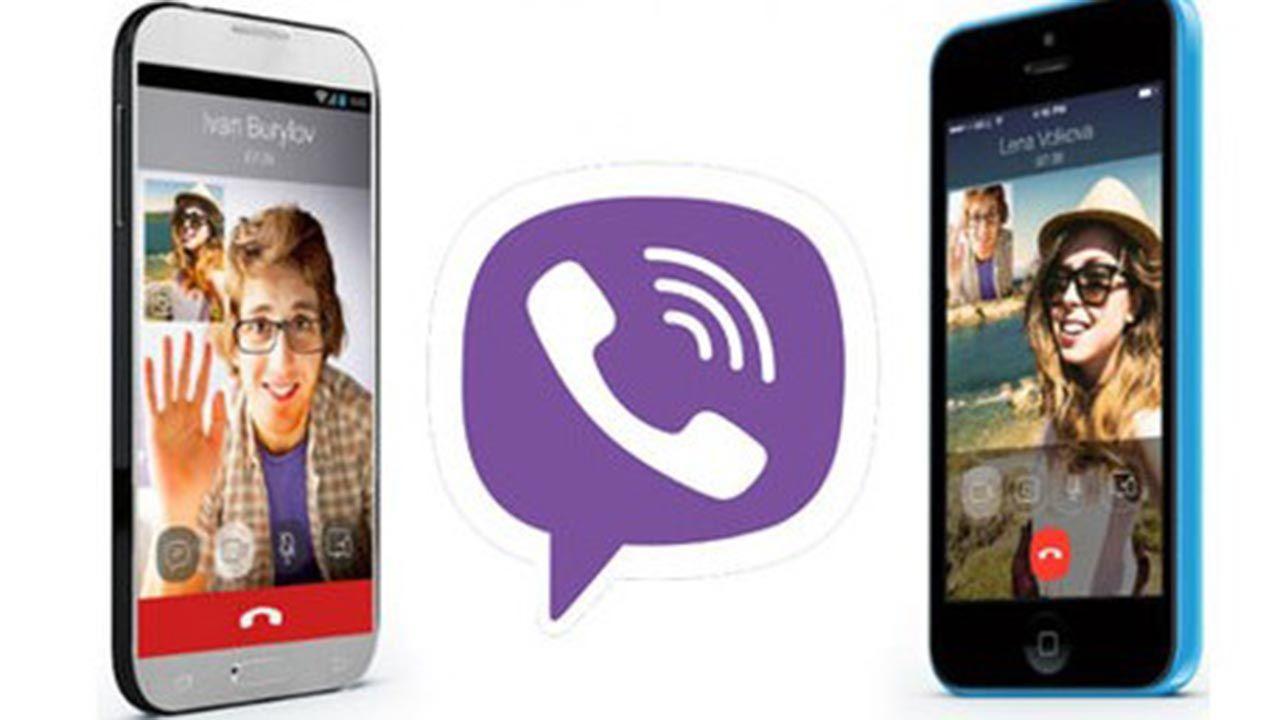 Telekonferans için en iyi 10 sohbet programı - Sayfa 3