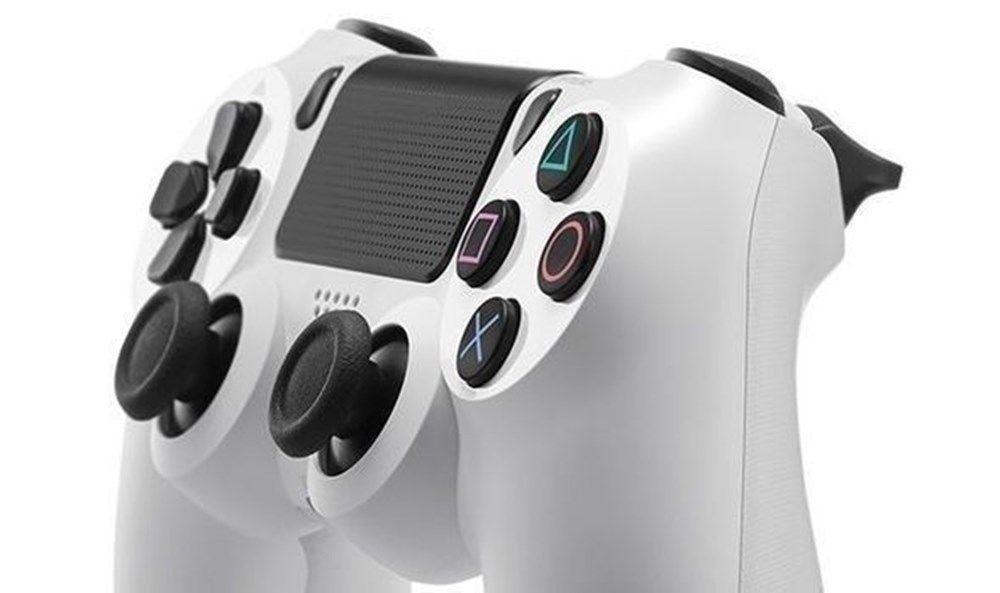 Oyun tutkunlarına PlayStation 5 müjdesi - Sayfa 2