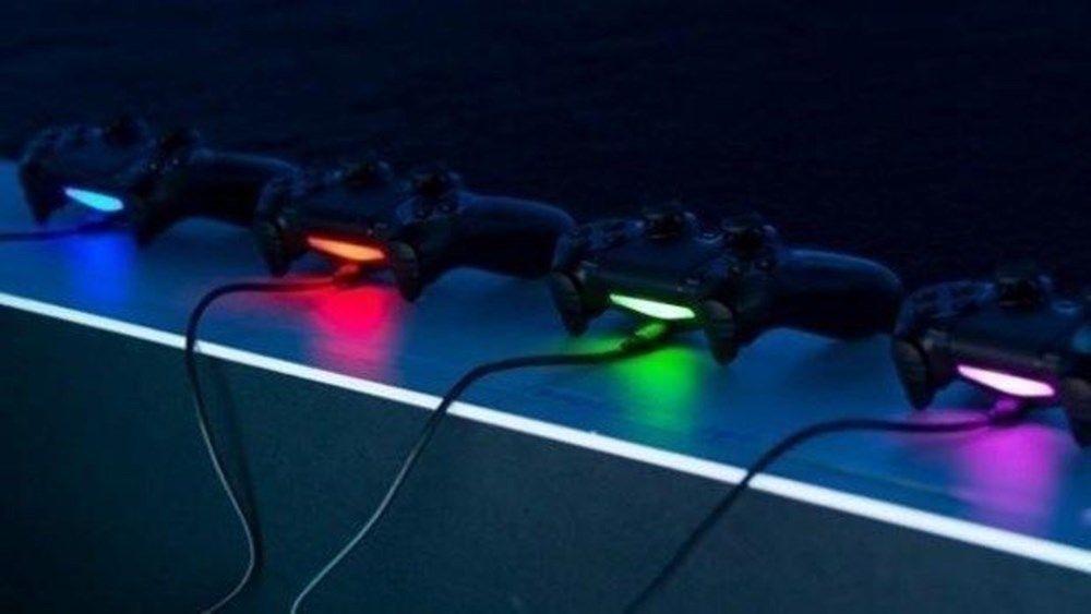 Oyun tutkunlarına PlayStation 5 müjdesi - Sayfa 3