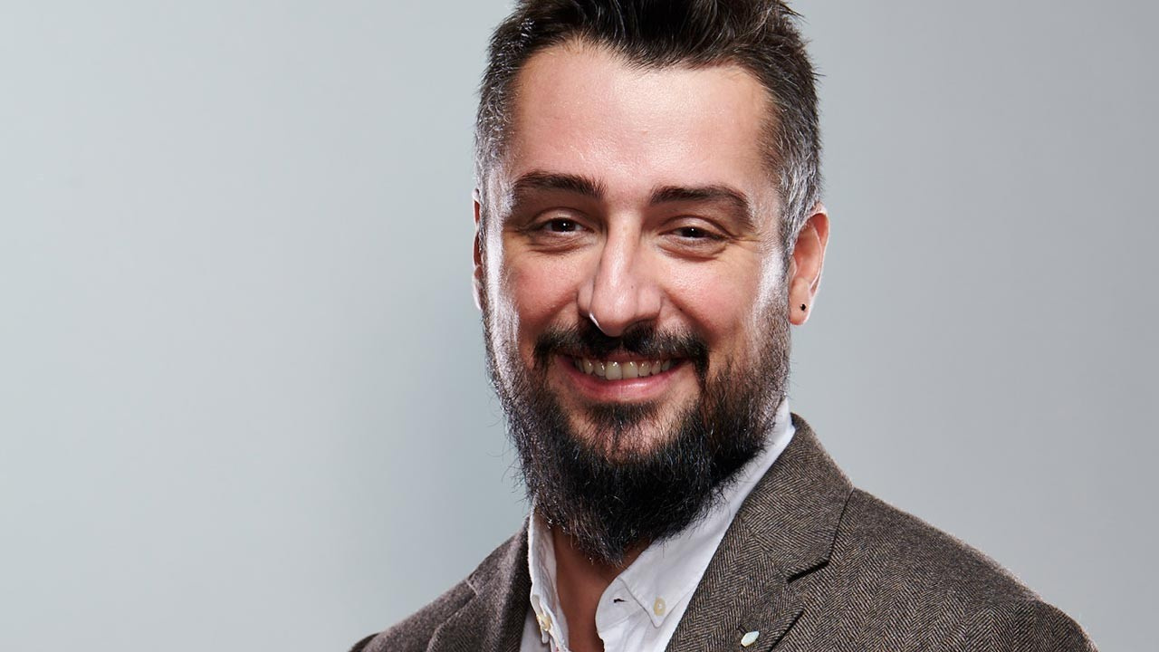 Riot Games'in Türkiye müdürü belli oldu
