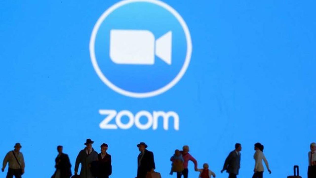 Zoom kimindir, sahibi kimdir, hangi ülkenindir?