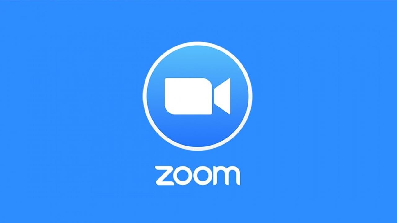 Zoom programından korumanın en iyi yolu: Zoom'da güvenliğinizi nasıl artırabilirsiniz?