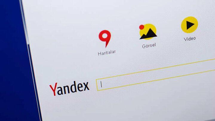 Yandex'ten ilgi çeken analiz   En çok neler arandı - Sayfa 1
