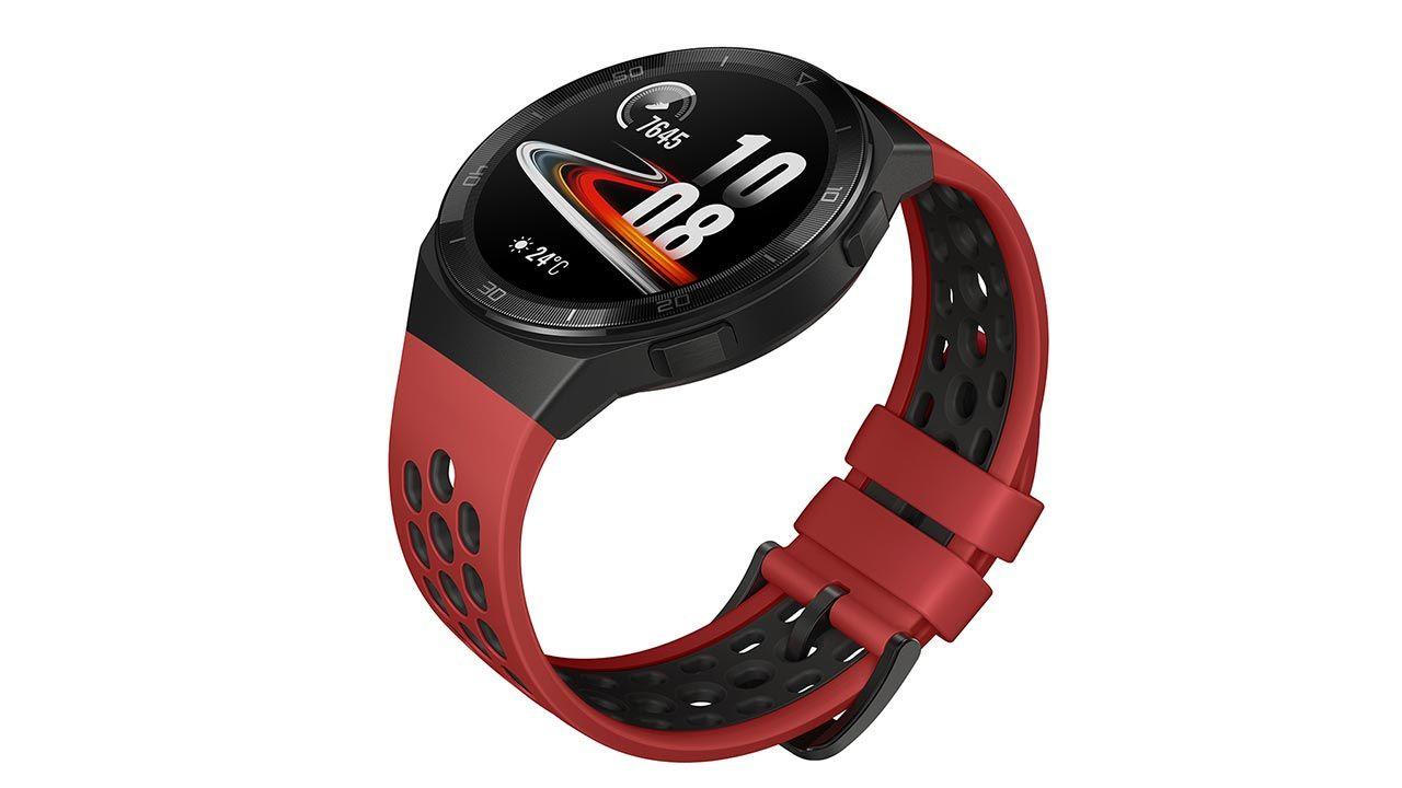 Huawei akıllı saati GT 2e'nin yeni modeli geliyor - Sayfa 4