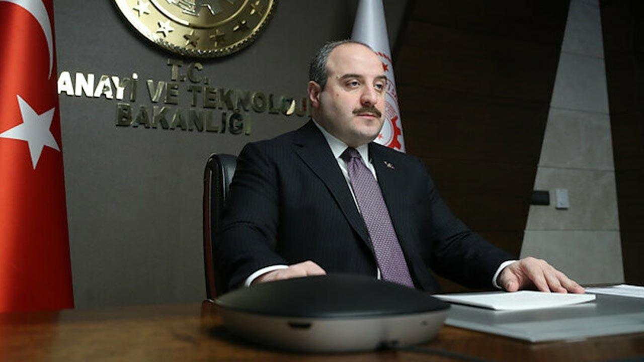 Varank, Babacan'ın lüks düşkünlüğünü afişe etti