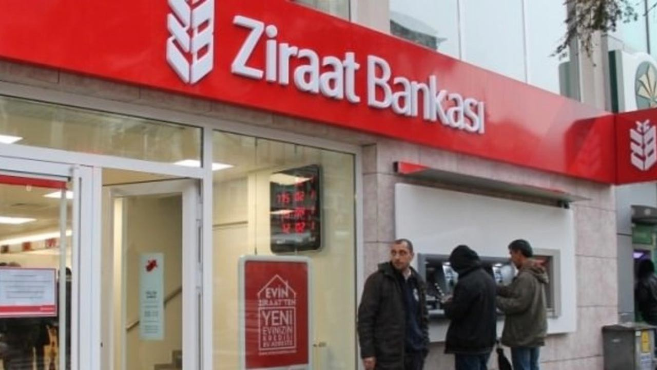 Ziraat Bankası Müşteri Hizmetleri neden aranmıyor?