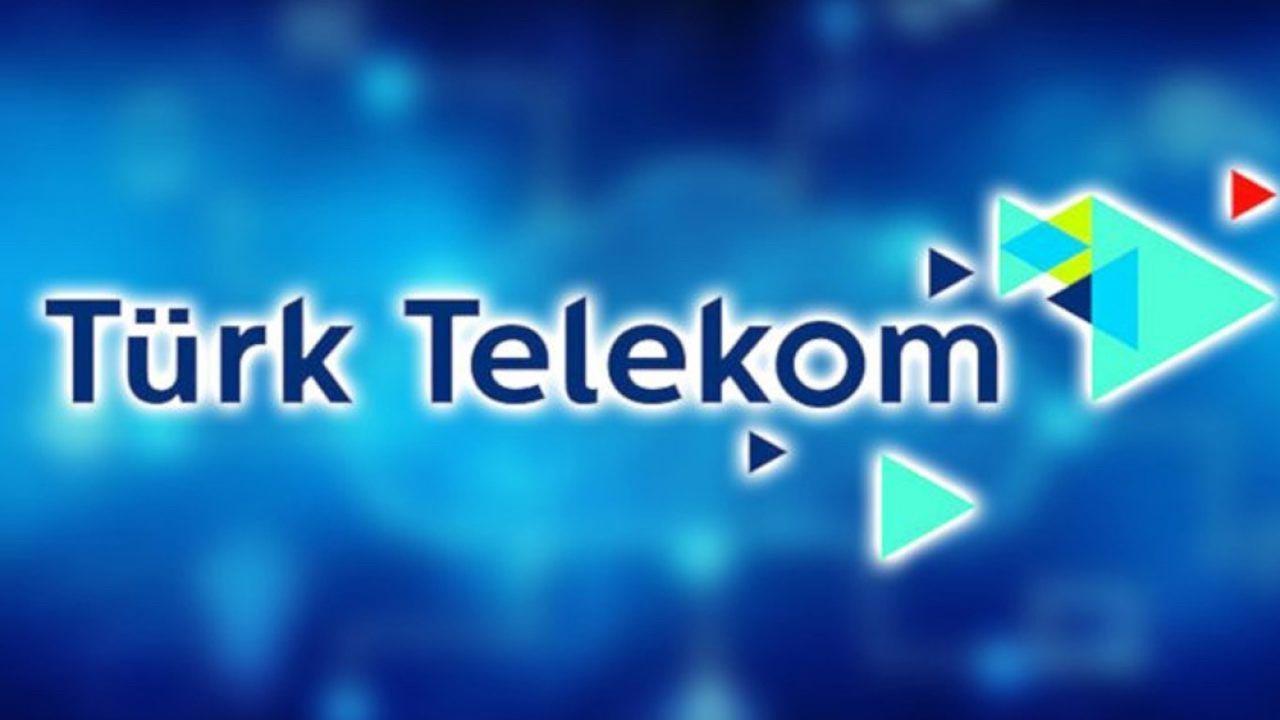 """Türk Telekom'dan """"Bol GB""""lı fırsat paketleri"""