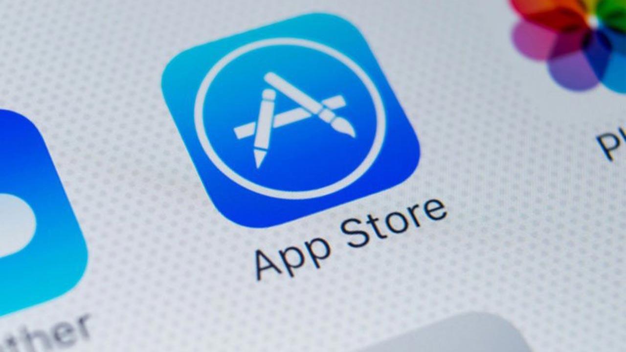 Apple'a haksız kazanç suçlaması