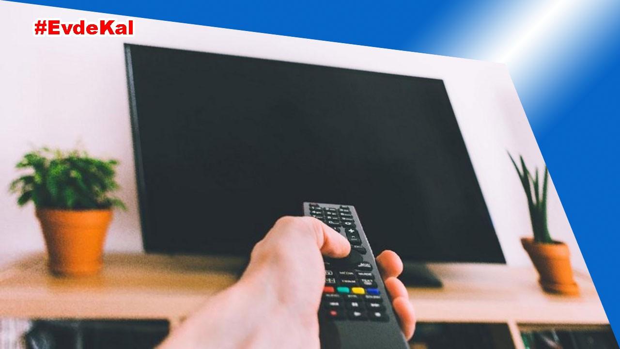 Reyting sonuçları 16 Mart Salı günü hangi dizi daha çok izlendi?