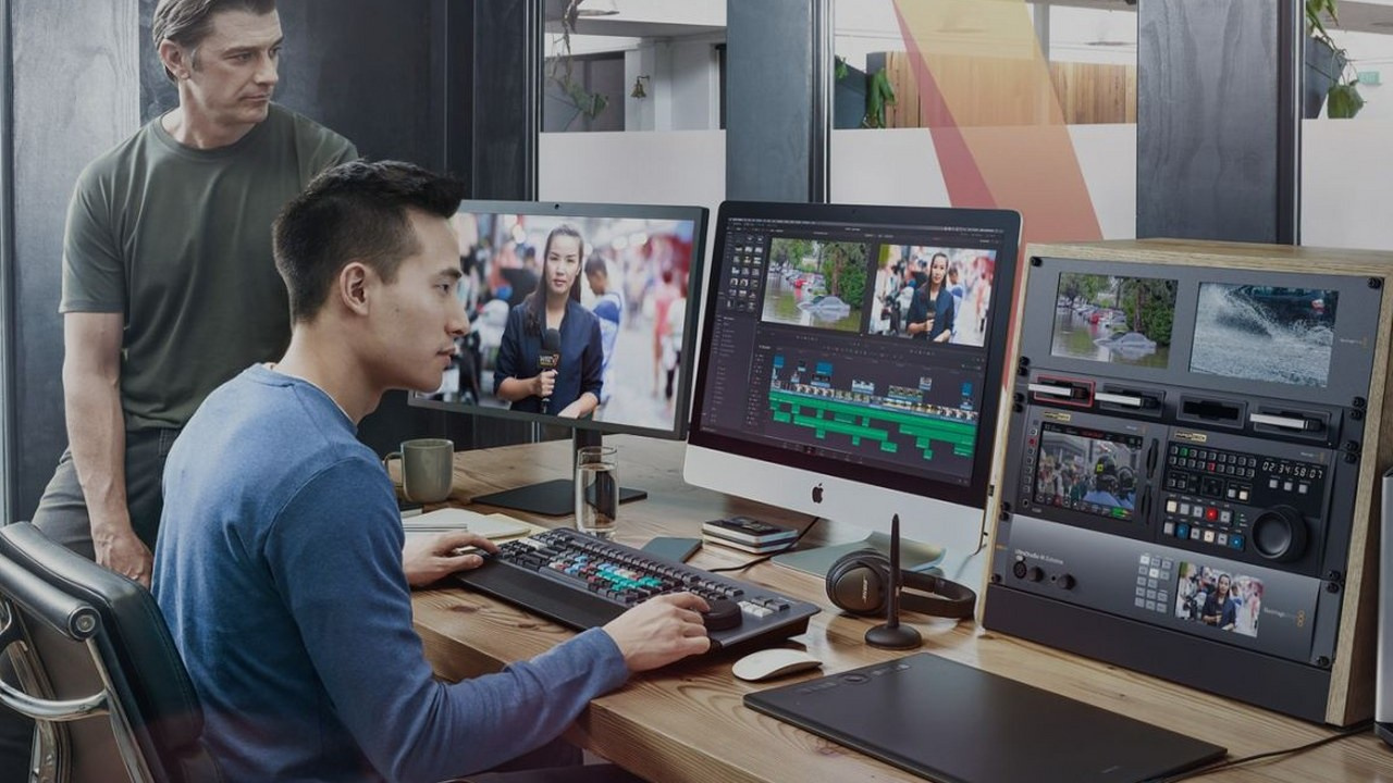 En iyi video birleştirme programları