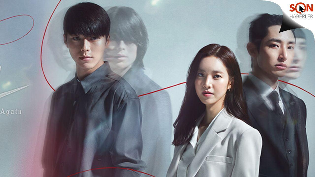 Drama konulu yeni sezon Kore Dizileri - Sayfa 2