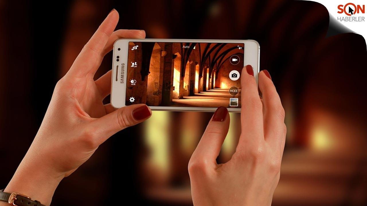Samsung ve Oppo Türkiye'de fabrika açıyor