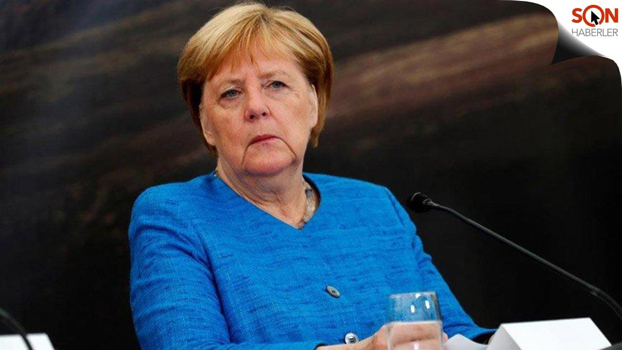 Almanya da Akdeniz'de safını seçti