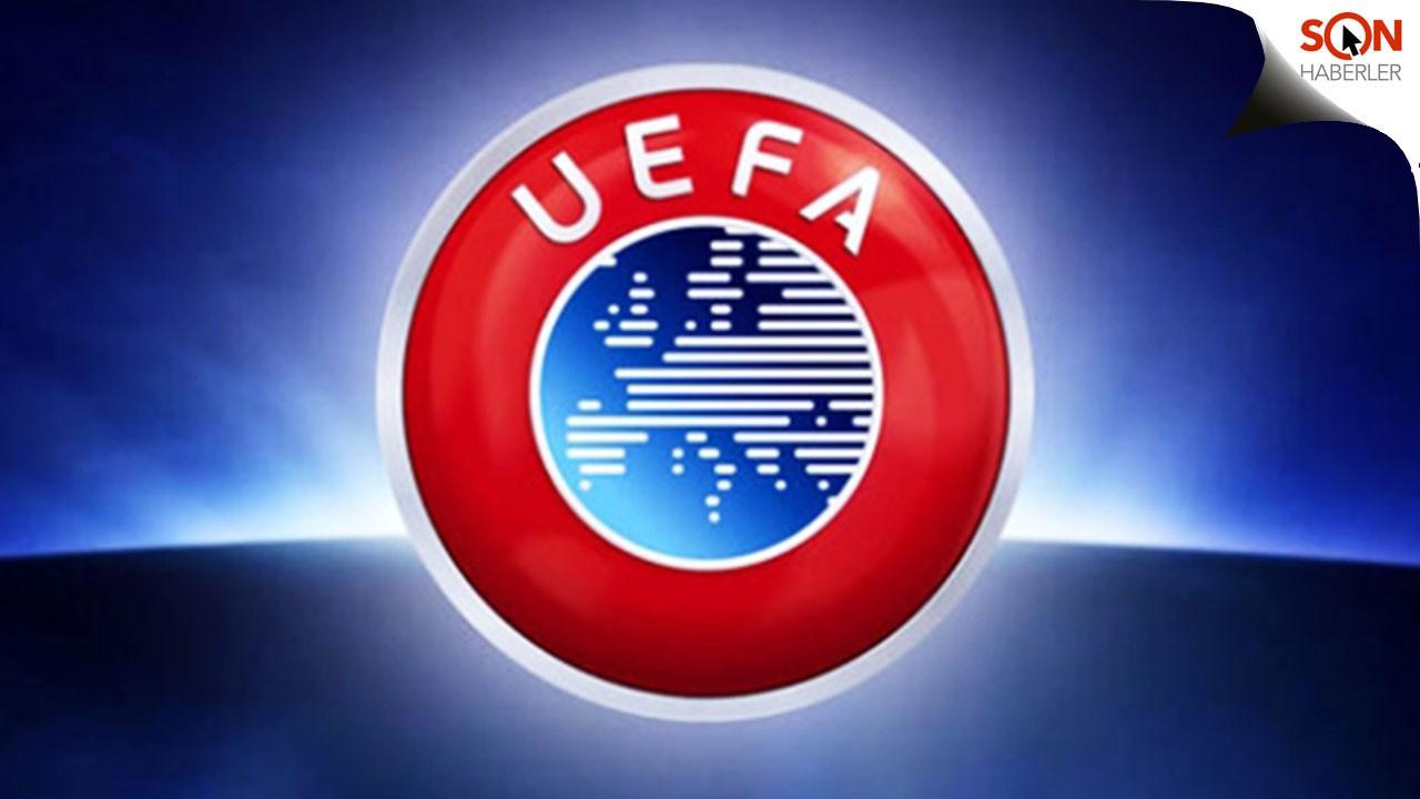 Acun Ilıcalı UEFA liglerinin yayın hakkını aldı