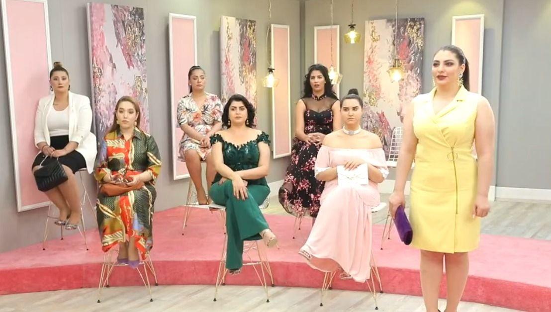 Doya Doya Moda nerede çekiliyor? - Sayfa 4