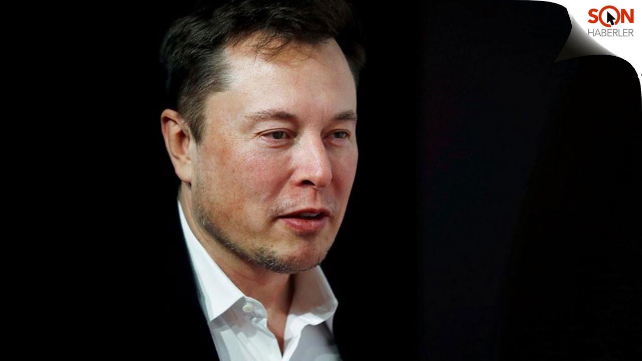 Elon Musk bu kez Bitcoin ile oynadı