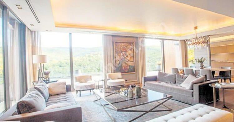 Mustafa Sandal villasını satıyor! Fiyatı dudak uçuklattı - Sayfa 2