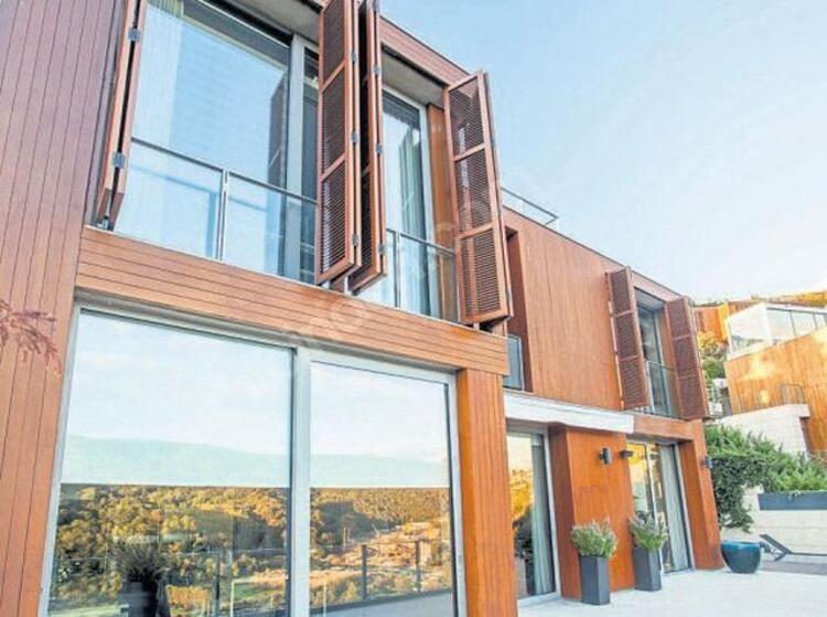 Mustafa Sandal villasını satıyor! Fiyatı dudak uçuklattı - Sayfa 3