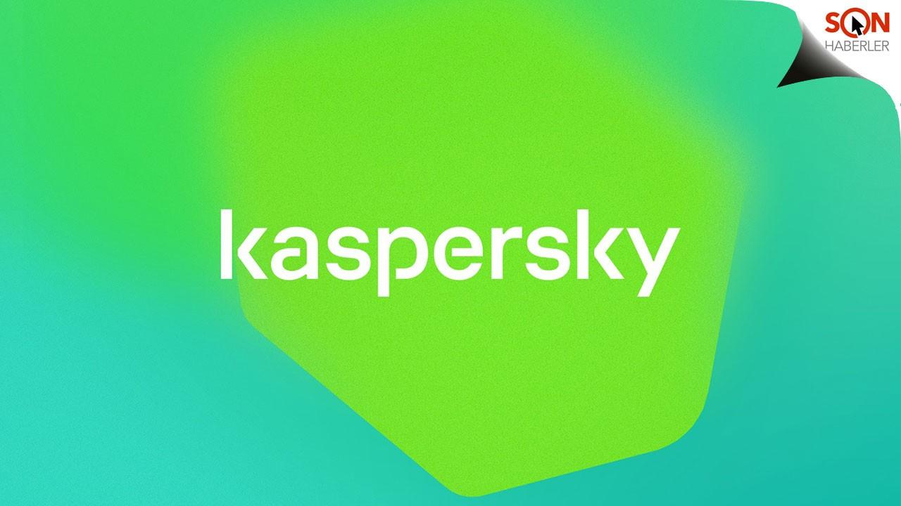 Kaspersky güvenlik tedbirlerini arttırdı
