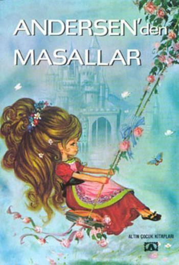Klasik çocuk yazarlarının inanılmaz hayatları - Sayfa 4